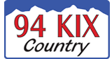 94 Kix Country