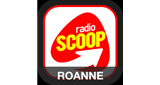 Radio Scoop Roanne