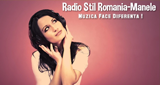Radio Stil Romania Official