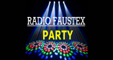 Radio Faustex Party