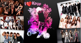 Miled Music K-pop