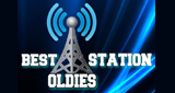 Best Oldies Station