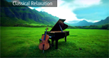 Radio Art - Classical Relaxation