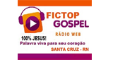 Fictop Gospel Web Rádio