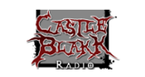 Castle Blakk Radio