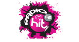 Radio HiT FM Manele Romania