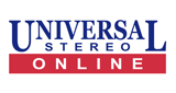 Universal Stereo Online