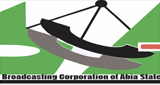 Broadcasting Corporation of Abia (BCA)