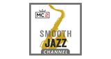 MC2 Smooth Jazz