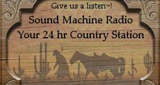 Sound Machine Country Radio