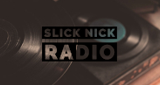 Slick Nick Radio