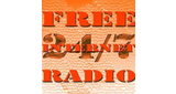 Free Internet Radio FIR