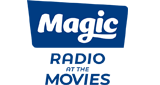Magic at the Movies