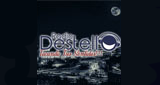 Radio Destello