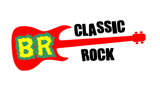 BR - The Classic Rock
