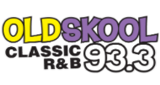 Old Skool 93.3