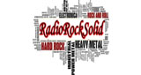 Radio Rock Solid