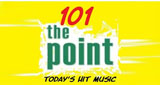 101 The Point
