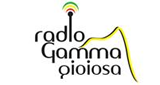 Radio Gamma Gioiosa Love Songs