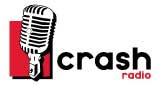 Crash Radio