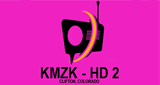 "KMZK-HD 2 ""The Deuce"""