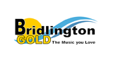 Bridlington Gold