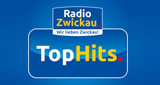 Radio Zwickau - Top Hits