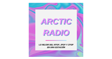 Kpop - Asian Arctic Radio