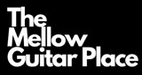 The Mellow Guitar Place