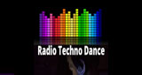 Radio Techno Dance Kneginec