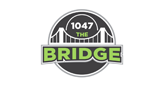 104.7 The Bridge