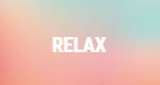 Radio Sunshine-Relax
