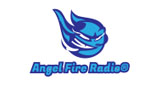 Angel Fire Radio