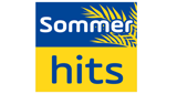 Antenne Bayern Sommer Hits