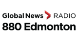 Global News Radio 880 Edmonton