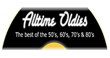 Alltime Oldies - Radio Theater Channel