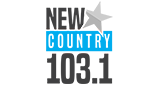 New Country 103