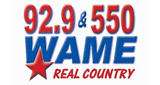 Real Country 92.9