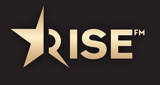 Rise FM Hit House