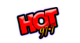 HotFM (Hot 97.7)