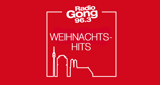 Radio Gong Weihnachts Hits