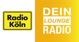 Radio Köln - Lounge
