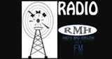Radio Mag-Horizon