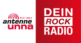 Antenne Unna Rock