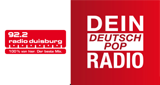 Radio Duisburg - Deutsch Pop