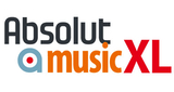 Absolut music XL