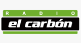 Radio El Carbon