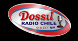 Dossil Radio Chile