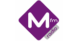 MFM Music Radio