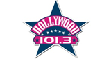 Hollywood 101.3